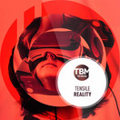 TENSILE - Reality (TB Media/KNM)