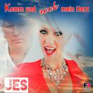 JES - Komm Und Rock Mein Herz (Fiesta/KNM)