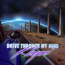 KHEPRI - Drive Through My Mind (Tkbz Media/Virgin/Universal/UV)