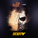 SCOTTY - The Black Pearl 2020 (Splashtunes/A 45/KNM)