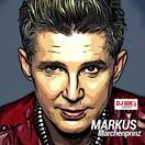MARKUS - Märchenprinz (Music Television/KNM)