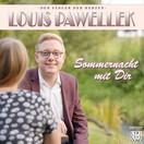 LOUIS PAWELLEK - Sommernacht Mit Dir (Music Television/KNM)