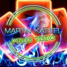 MARTIN KASTEL - Volles Risiko (Fiesta/KNM)