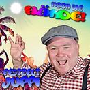 FESTZELT JUPPI - Hoch Die Hände (Fiesta/KNM)