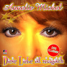 ANNELIE MICHEL - Diese Liebe Ist Magisch (Fiesta/KNM)