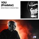 MISTER MUSIC VS. DOCTOR BEAT - You (Predator) (C 47/A 45/KNM)