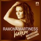 RAMONA MARTINESS - Warum (Fiesta/KNM)