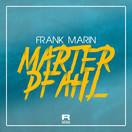 FRANK MARIN - Marterpfahl (Fiesta/KNM)