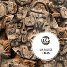 IAN SOURCE - Faces (TB Media/KNM)