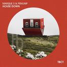 MARQUE S & PRMJMP - House Down (TB Clubtunes/Toka Beatz/Believe)