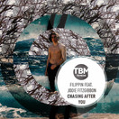 FILIPPIN FEAT. JODIE FITZGIBBON - Chasing After You (TB Media/KNM)