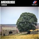 MENSHEE - I Swear (Lit Bit/Planet Punk/KNM)