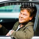 ULLI BASTIAN - Schau Mich Nie Mehr So An (Music Television/KNM)