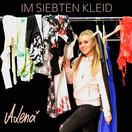 ALENA - Im Siebten Kleid (Herz7)