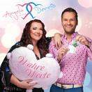 ANGELA HENN & DENNIS KLAK - Wahre Werte (Schlagerhotel)