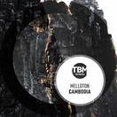 MELLOTON - Cambodia (TB Media/KNM)