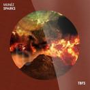 MUNÉZ - Sparks (Tb Festival/Toka Beatz/Believe)