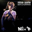 NINA-SOFIE BERGHAMMER - Ni'n'B (Rhythm & Poetry)