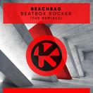 BEACHBAG - Beatbox Rocker (Tokabeatz//Kontor/KNM)