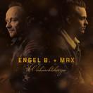 ENGEL B. & MAX - Weihnachtskerzen (Fiesta/KNM)