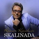 REINER KAVALIER - Skalinada (Fiesta/KNM)