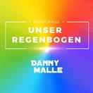 DANNY MALLE - Unser Regenbogen (Fiesta/KNM)