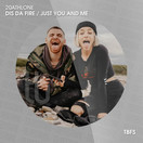 20ATHLONE - Dis Da Fire / Just You And Me (Tb Festival/Toka Beatz/Believe)