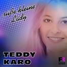TEDDY KARO - Süße Kleine Lady (Fiesta/KNM)