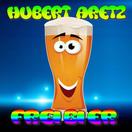 HUBERT ARETZ - Freibier (Fiesta/KNM)