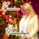 CASINA - Weihnachtszeit (Fiesta/KNM)