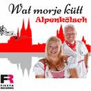 ALPENKÖLSCH - Wat Morje Kütt (Fiesta/KNM)