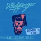 DIE DRAUFGÄNGER - Baby, Du Siehst Gut Aus (Electrola/Universal/UV)