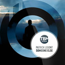 PATRICK LEGONT - Someone Else (TB Media/KNM)