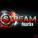 STREAM - Clocks (Mental Madness/KNM)