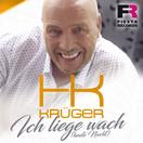 HK KRÜGER - Ich Liege Wach (Heute Nacht) (Fiesta/KNM)