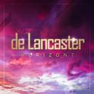 DE LANCASTER - Horizont (Music Television)