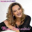 HAJNALKA STUMPP - Wenn Liebe Erlischt (Fiesta/KNM)