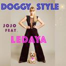 JOJO FEAT. LEDAYA - Doggy Style (Heider Music)