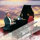 PETER DE - Wenn Ich Auf Meinem Klavier Spiel (Fiesta/KNM)