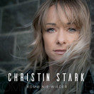 CHRISTIN STARK - Komm Nie Wieder (Ariola/Sony)