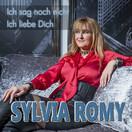 SYLVIA ROMY - Ich Sag Noch Nicht Ich Liebe Dich (Fiesta/KNM)