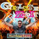 MATTHIAS LENZ - Geilste Zeit (Fiesta/KNM)