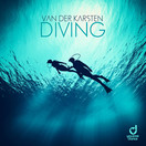 VAN DER KARSTEN - Diving (You Love Dance/Planet Punk/KNM)