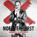 NOEL TERHORST - Immer Für Dich (Fiesta/KNM)