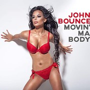JOHN BOUNCE - Movin' Ma Body  (ZYX)