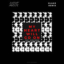 SAINT MÜSIK FEAT. ALINA RENAE - My Heart Will Go On (Sinn Records)