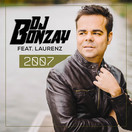 DJ BONZAY FEAT. LAURENZ - 2007 (Rockstroh Music)