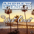 ANDREW SPENCER - West Coast (Mental Madness/KNM)