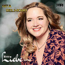 RITA BELMOND - Wenn Liebe Weh Tut (BERI Music)