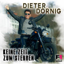 DIETER DORNIG - Keine Zeit Zum Sterben (Fiesta/KNM)